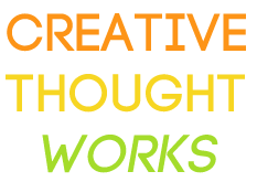Creative Thought Works