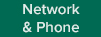 Network and Phone