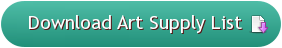 Download the Art Supply List