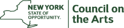 NYS Council on the Arts